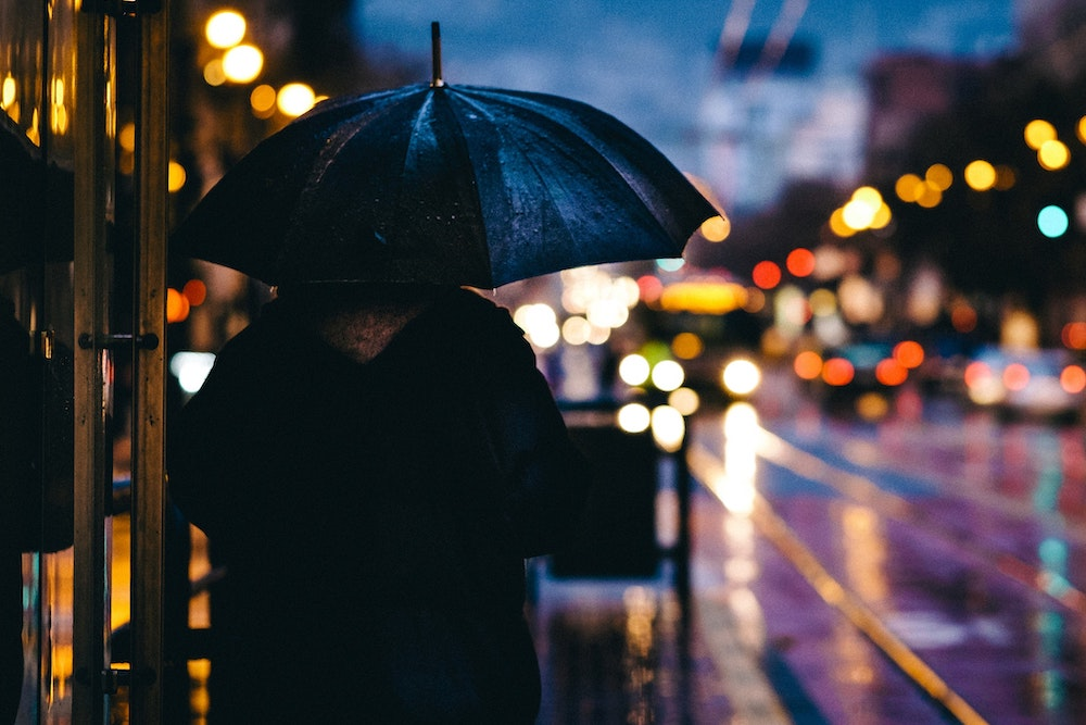 commercial umbrella insurance Knoxville, TN