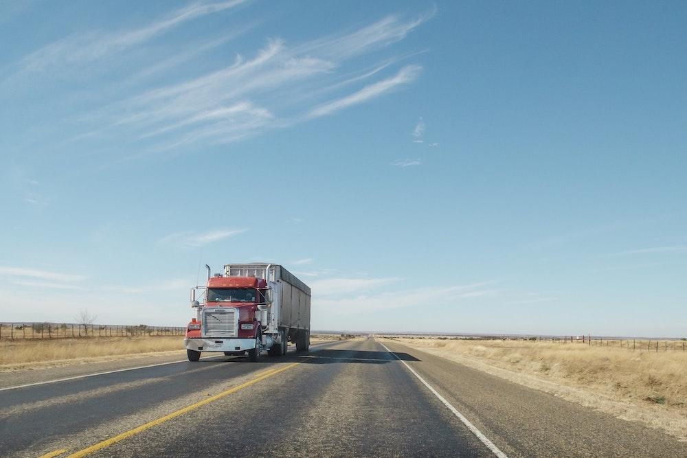 trucking insurance Knoxville, TN