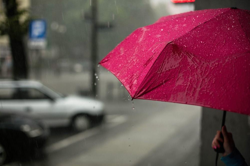 umbrella insurance Knoxville, TN
